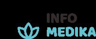 Info Medika
