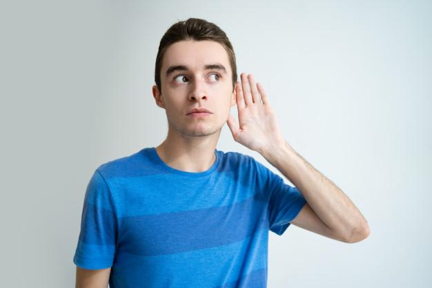 Mengapa Alat Bantu Dengar Sangat Penting?